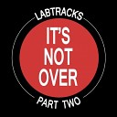 Labtracks - It s Not Over Jamie Antonelli