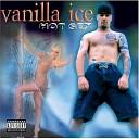 Vanilla Ice - Hot Sex