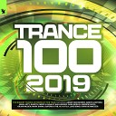 Anders Lundgren - Totally Trance 13