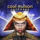 Cool Million - Summer Rain Feat Faye B