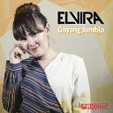 Elvira - Goyang Jomblo