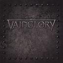 Vainglory - Blackened Soul