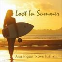 Analogue Revolution - That Summer