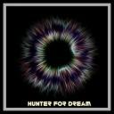 Mr Bondero - Hunter for Dream