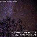 Michael Freckelton - Will We Meet Again