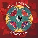 Tao Theory - Jenner