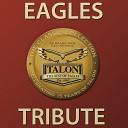 Talon - Take It to the Limit