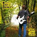 Tad Donley - Falling in Love