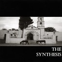 The Synthesis - It s Just A Feeling