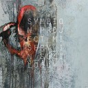 Symbion Project - Disbeliever Do Not Conceal Disbelief in your Soul