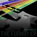 SwitchVilla - Run n Gun