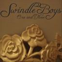 Swindle Boys - Graceland