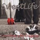 Sweetlife - Time to Say Goodbye