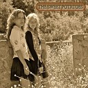 The Sweet Potatoes - Day Is Dying In The West