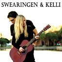 Swearingen Kelli - All in My Head
