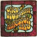 The Kingston Trio - Hard Ain t It Hard Live