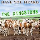 The Kingstons - Better Now