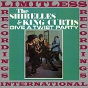 The Shirelles with Orchestra - Take the Last Train Home