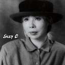Suzy Cooper - Baby I Love You Original Mix