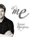 Svenni Bjorgvins - Don t You Forget About Me