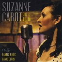 Suzanne Cabot - The Night Has a Thousand Eyes