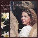Susan Jansen - Rain On Me