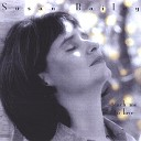 Susan Bailey - I Will Remember You