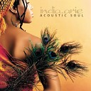 India Arie - Heart Of The Matter