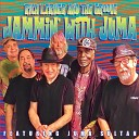 Rich Lerner and the Groove Juma Sultan - Am I Grooving You