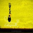 Surgeon - Rat King