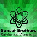Sunset Brothers feat Funke - Heat of Summer feat Funke