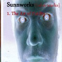 sunnworks - Inside This Glass