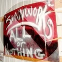 Sunnworks - All or Nothing