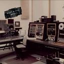 Jim Kenzie Project - Remember