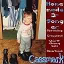 Cassmark - Graceland