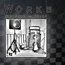 Works - Alien Demo Bonus Track