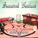 Funeral Nation - In Silence