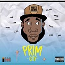 Prim City - O T L