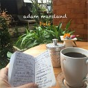 Adam Marsland - You Can t Find Me