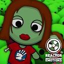 Emotion - Reactor