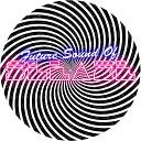 Russ Jay - Flavour Original Mix