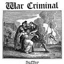 War Criminal - In Chains