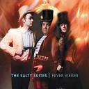 The Salty Suites - Siren Song