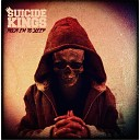 Suicide Kings feat Snak the Ripper - Examples feat Snak the Ripper