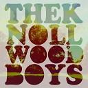 The Knollwood Boys - Dead