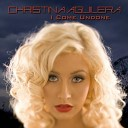 Christina Aguilera - That s What Love Can Do