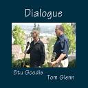 Stu Goodis Tom Glenn - G G G