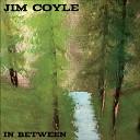 Jim Coyle - Meter s Always Running