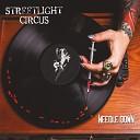 Streetlight Circus - Wait for the Night