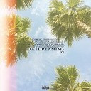 LEO - Daydreaming